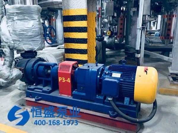 泊头高粘度泵 (1247)
