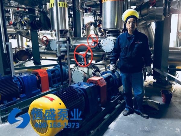 泊头沥青泵 (3)