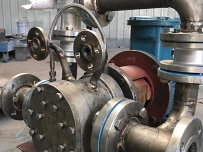 泊头沥青泵 (1)