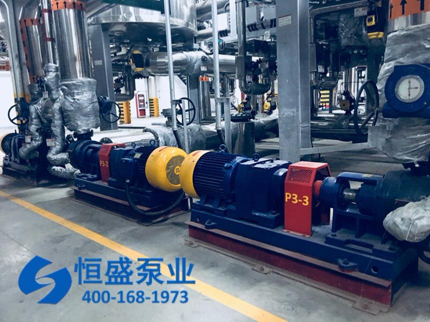 泊头高粘度泵 (1222)