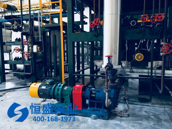 泊头沥青泵 (7)