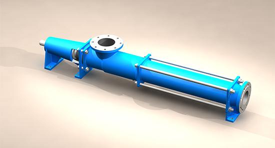 单螺杆泵使用时应注意哪些事项?