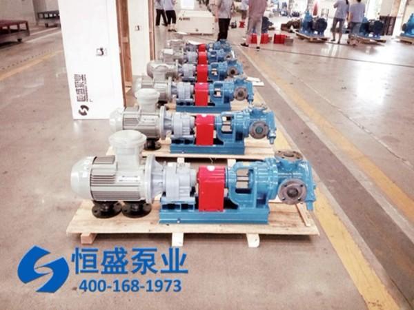 泊头高粘度泵 (3)