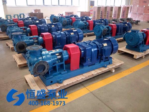 泊头高粘度泵 (2333)